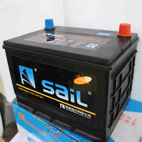 风帆蓄电池提醒:汽车蓄电池什么时候更换合